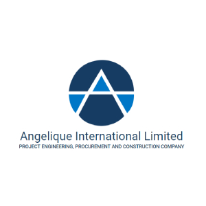Angelique International Ltd