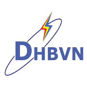 DHBVN