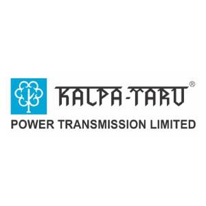 Kalpataru Power Transmission Ltd