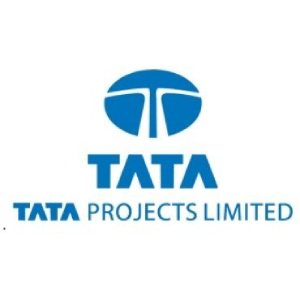 TATA Projects Ltd1