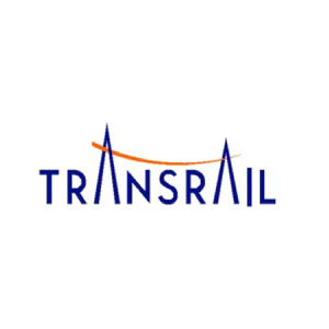 Transrail Lighting