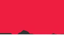 vli-logo-red-white