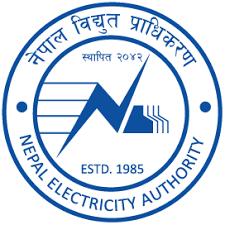 Nepal Electricity Board